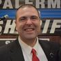 Palermo announces bid for Ontario County Sheriff