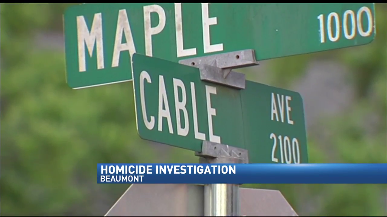 BPD release more details in homicide that left a man dead