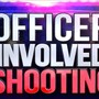 SLED investigates officer-involved shooting at Kershaw County business