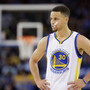 Trump withdraws Steph Curry's invitation to the White House