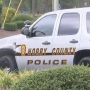 Whistle Blower lawsuit filed against Horry County by former police employee