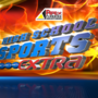 High School Sports Extra - Sept. 8, 2017