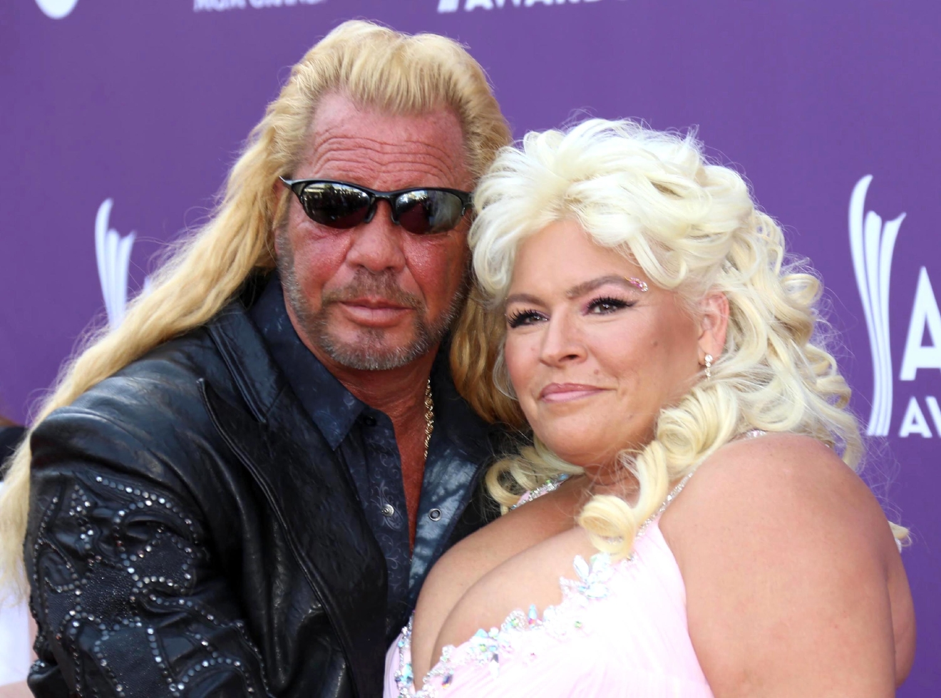 Beth chapman plastic surgery pictures to pin on pinterest for Dog the bounty hunter divorce beth