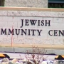 Israeli police arrest teen suspected of Jewish community center threats in U.S.