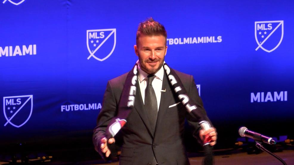 What's Lincoln Thinkin': MLS should work in Miami this time around