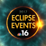 Eclipse Events Near You