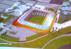 V-FCC'S PRIVATE STADIUM_frame_705.png