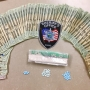 Vehicle defect leads Waldo police to heroin arrest