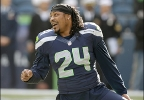 4330a626-cf12-4110-888c-785463b42005-140105_marshawn_lynch_2.jpg