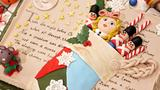 GALLERY | 25th Annual National Gingerbread House Competition