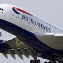 British Airways flight makes emergency landing in Vancouver with ill crew
