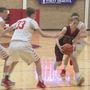 Le Mars pulls out 2-point inter-state win over Vermillion