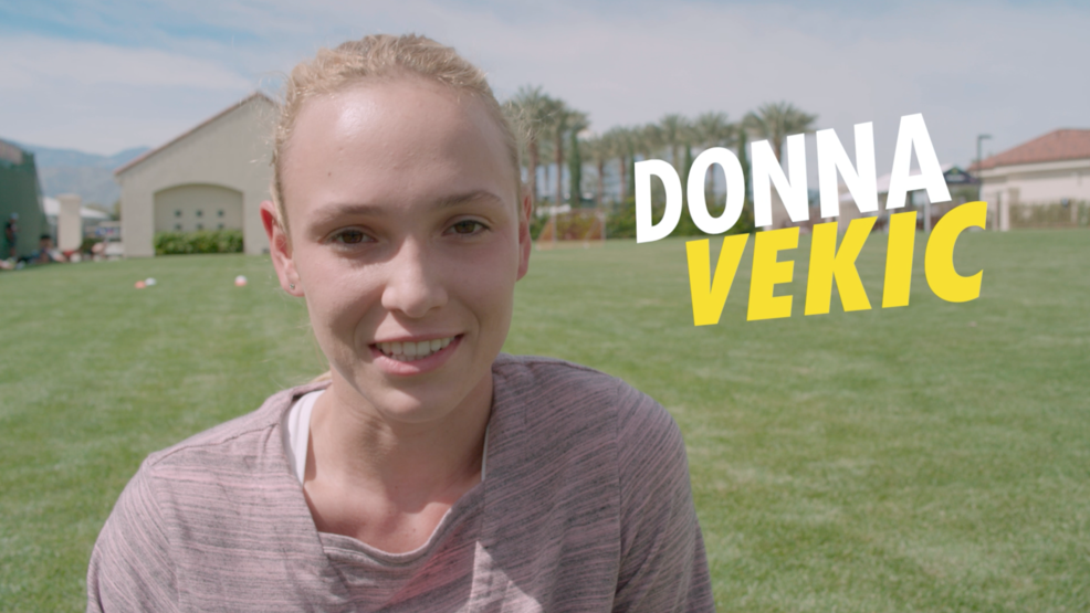 DonnaVekic.png