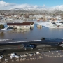 On Your Side: Has development triggered more flooding in Lemmon Valley?