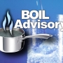 Boil order in place for some in East Liverpool