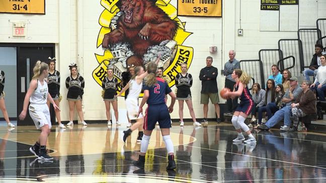 Chattanooga High School Hoops   News, Weather, Sports, Breaking News