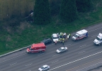 170414_komo_trooper_car_hit_01_1280.jpg