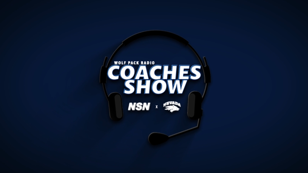 Coaches_Show.PNG
