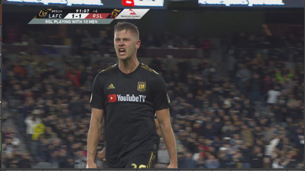 Los Angeles FC.PNG