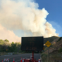 Highway 89 in Utah County re-opened; remainder of evacuated residents allowed home