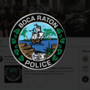 Boca Raton Police warn people to avoid areas surrounding FAU