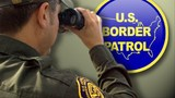 FBI investigating after Border Patrol agent dies on duty
