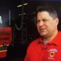 10 years later: Hamilton firefighter reflects on near-death experience