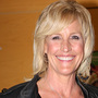 Erin Brockovich encouraging Oklahomans to fight back about earthquakes