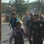 Lynchburg residents, police join hands in Crime Walk, drawing attention to homicides