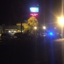 Man killed at North Charleston motel