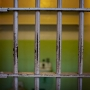Officials: NC prison guard killed with fire extinguisher