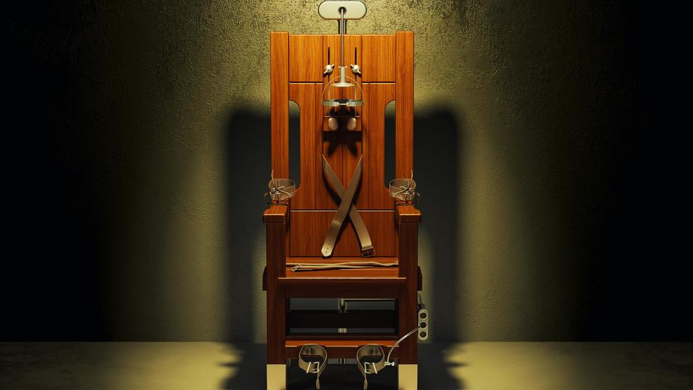 Electric Chair (Stock Image).jpg