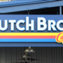 Dutch Bros Coffee getting back to its roots with new headquarters location