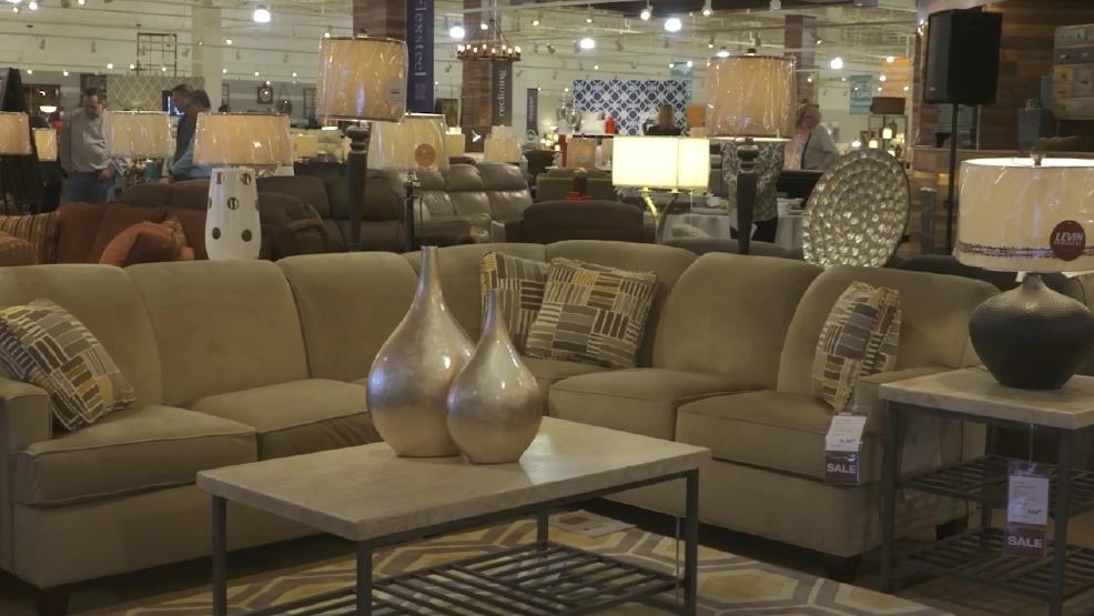 Levin Furniture Wpnt, Levin Furniture Com