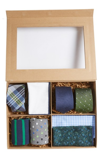 The Tie Bar Large Style Box (Nordstrom/Nordstrom.com)