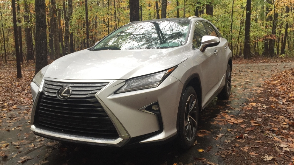 Lexus aims to go haggle free dealers grumble