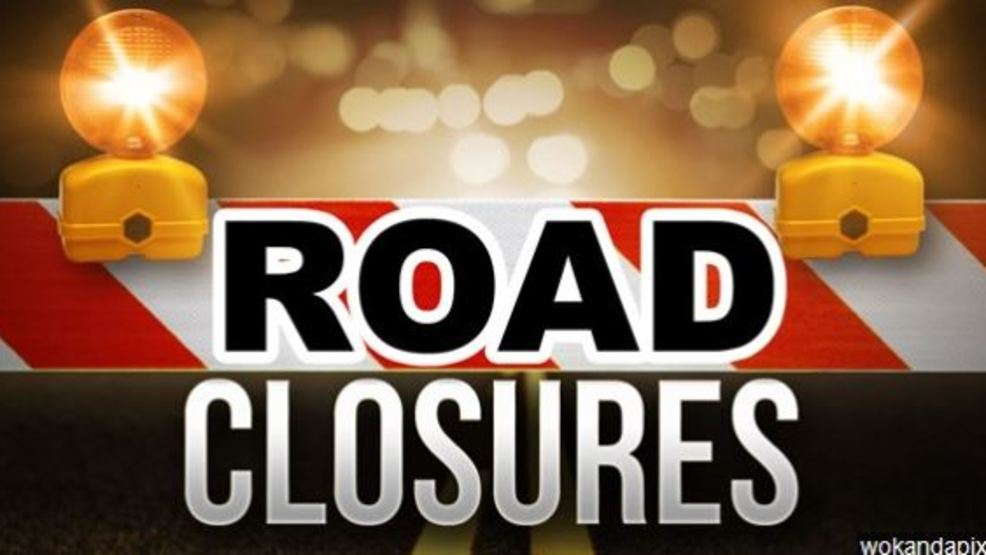27-hour closure in west El Paso to affect Father's Day commute