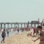 Texas woman's body found on Ocean City beach ruled accidental death, police say