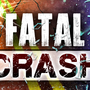 Fatal vehicle crash in Cumberland County