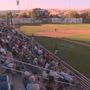 Pippins game fundraiser to benefit YWCA domestic violence survivors