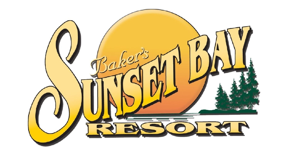 sunset bay logo copy.jpg