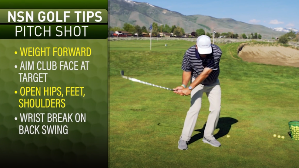 Golf tips - pitch shot.PNG