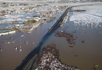 LEMMON VALLEY FLOODING AERIAL 2.jpg