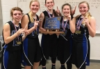 170316 Sutherlin girls basketball 4th straight title 3.JPG