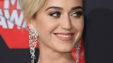 Katy Perry outrages fans with 'culturally insensitive' Instagram post