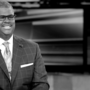 Fox Business anchor Charles Payne suspended during sexual harassment investigation