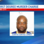 Parolee accused of killing cab driver had been deemed a risk