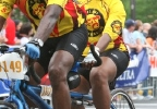 biking ms150-2.jpg
