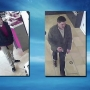 OKCPD searches for separate sunglasses thieves