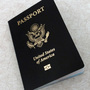 Man accused of using fake passport with name of dead British baby for 20 years